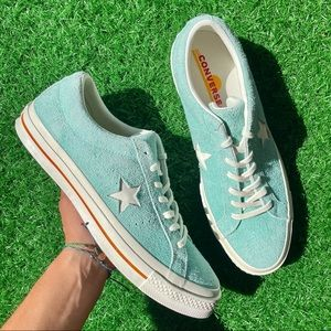 Converse All Star One Star Ox